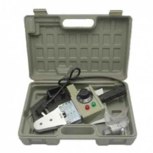 Сварочный инструмент ASB-1032 / Ф20-32