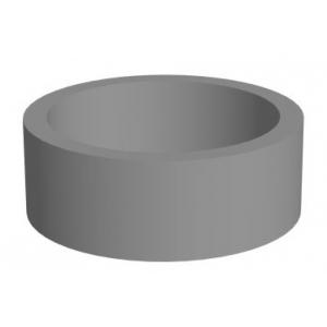 Кольцо стеновое КС 7-4 (доборное)